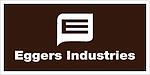 eggers-industries
