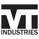 vt-industries_logo