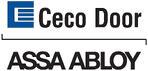 ceco-doors
