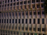 mosaic miami highrise apartments