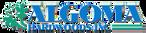 Algoma_Hardwoods