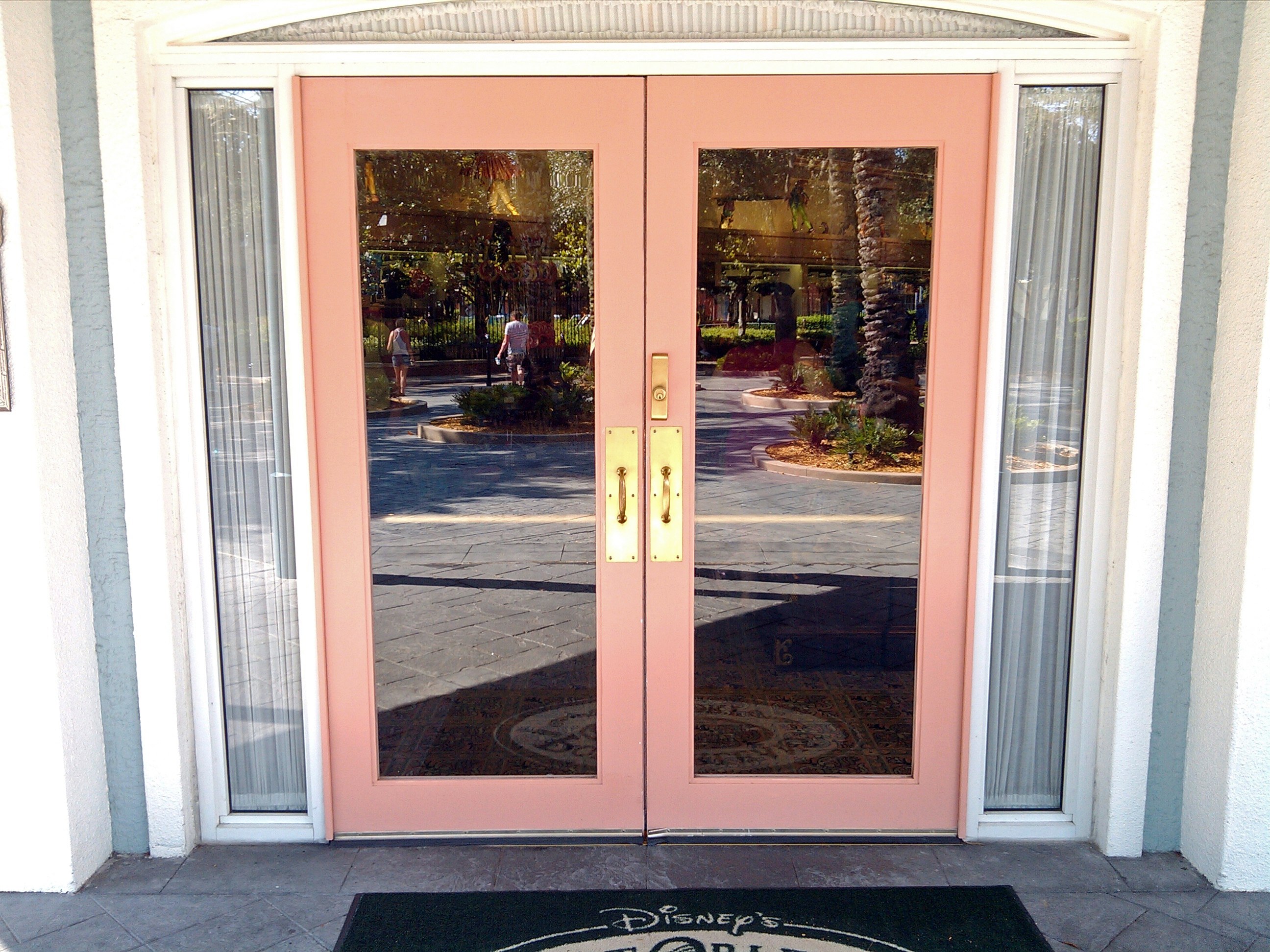 Commercial Doors & Commercial Door Products | MILLS u0026 NEBRASKA