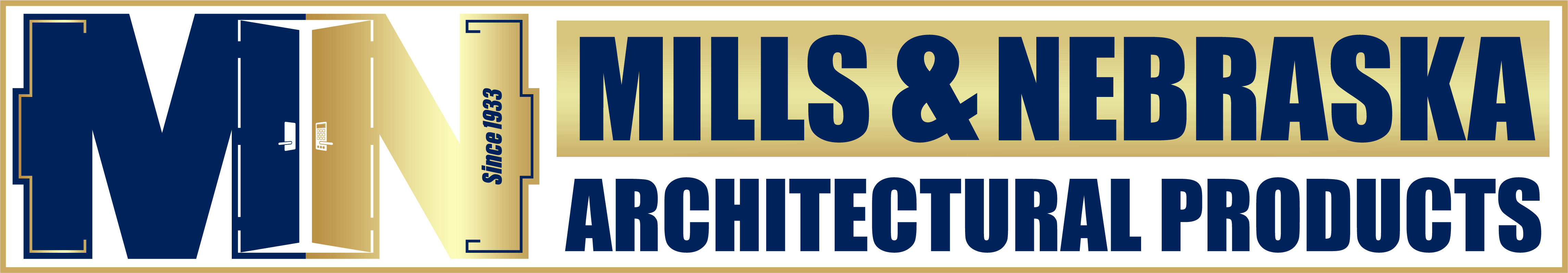 mills-nebraska-logo